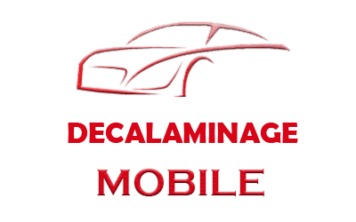 Décalaminage moteur MOBILE au Brabant Flamand